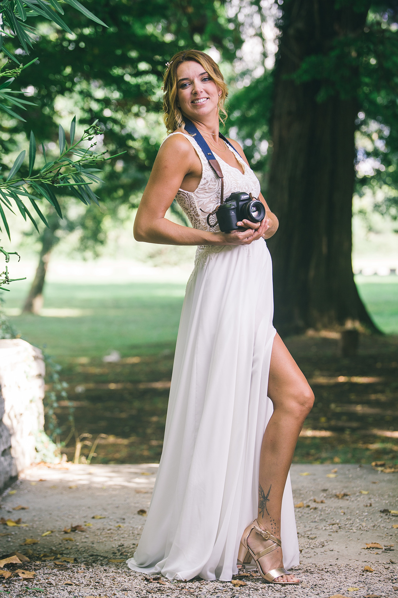 aurelie-ungaro-photographe-mariage-shooting-photo