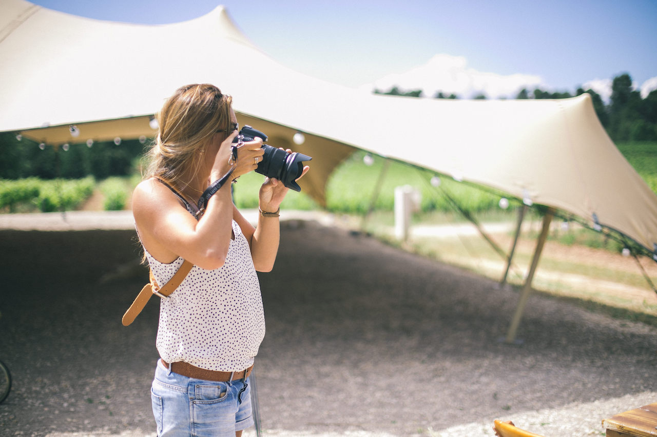 aurelie-ungaro-photographe-vounieres