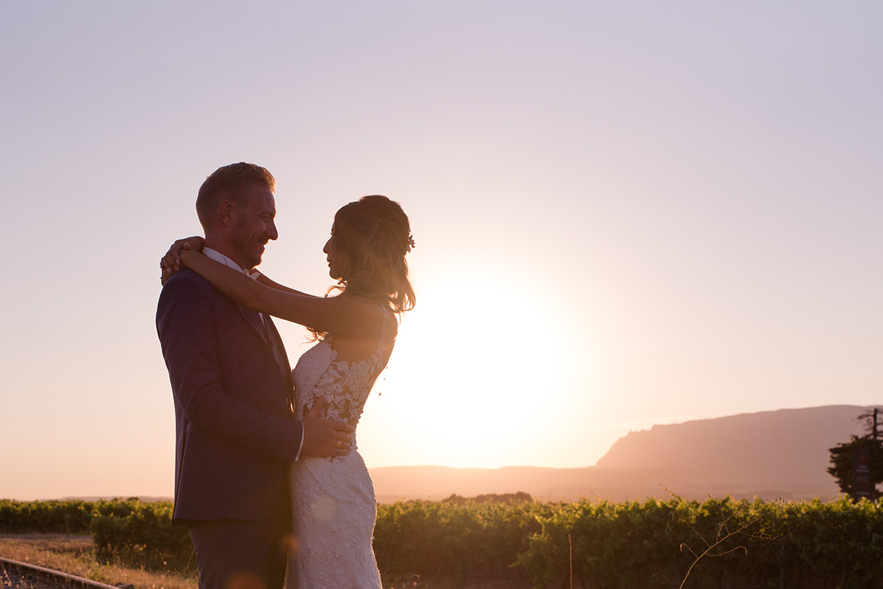 photographe-mariage-mas-aurelien-couple-9